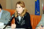 Nicole, la Borsellino dispone ispezione sui punti nascita