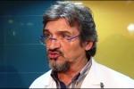 """Inaugurata a Palermo la ludoteca del reparto Pediatria del """"Cervello"""" - Video"""