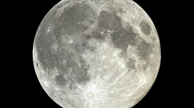 acqua sulla luna, luna, marte, Sicilia, Società