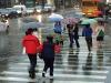 Freddo e neve, le previsioni nei Giorni della Merla: forti venti e mareggiate in Sicilia