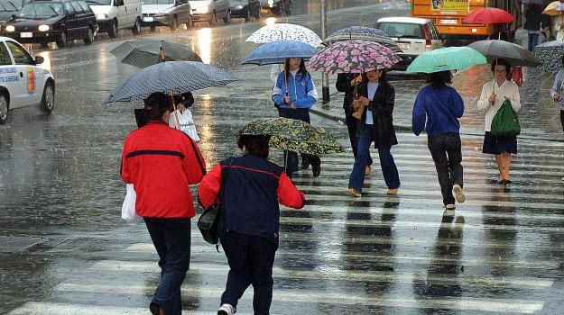 freddo, Maltempo, neve, pioggia, Sicilia, Cronaca