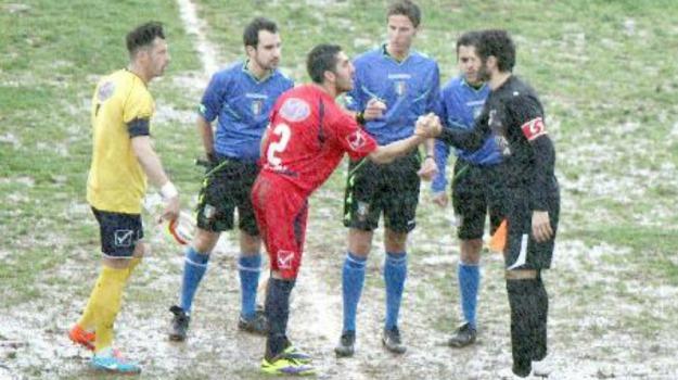 Trapani, Sport