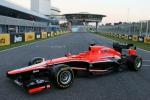 Formula 1, dalla Fia il sì al ritorno della Marussia