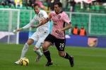 Palermo, Jajalo dopo l'esordio in rosanero: mi farò trovare sempre pronto
