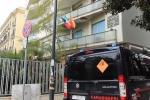 Mattarella torna a Palermo per la prima volta da capo dello Stato - Video
