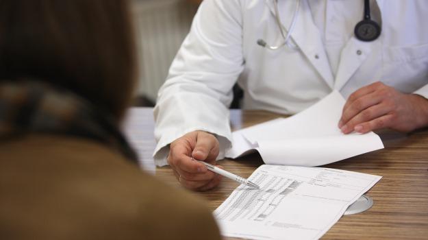medici di famiglia, sanità, sindacato, Sicilia, Cronaca
