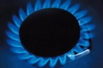 C'è il metano a Mazara, ma gli allacci sono pochi