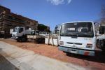 Palermo, aumentano gli stipendi dei lavoratori Coime
