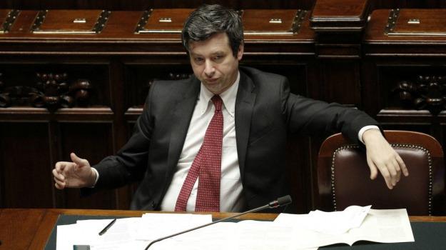 magistrato, ministro, sospensione, Silvana Saguto, Sicilia, Cronaca