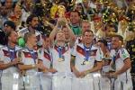 La Fifa: a dicembre i Mondiali del 2022 in Qatar