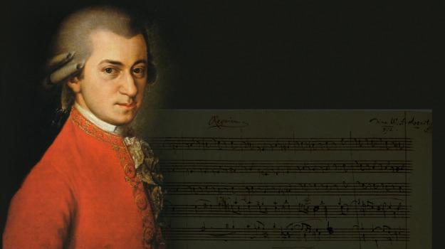 Balzac, geni, Mozart, musicisti, scrittori, Sicilia, Cultura, Vita