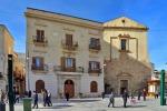 Il record di Alcamo: in organico 400 precari, otto volte più di Palermo