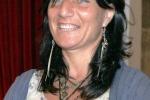 Reset, Spallitta: spende 400 mila euro per consulenze esterne