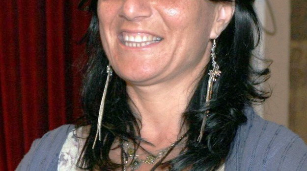 Nadia Spallitta, Palermo, Politica