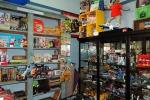 Palermo, la crisi colpisce anche i giocattoli: chiude il Mega Toys