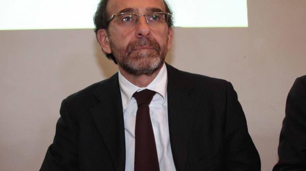 affitto, governo, piano casa, Riccardo Nencini, Sicilia, Economia