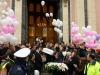 Neonata morta a Catania, chiesti 6 anni per tre medici