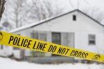 Strage negli Usa, uccide sette persone e poi si spara