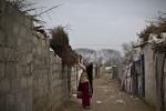 Bimba di 18 mesi violentata e uccisa in Pakistan