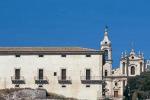 Piano di recupero del centro: Palma, studio alla Regione