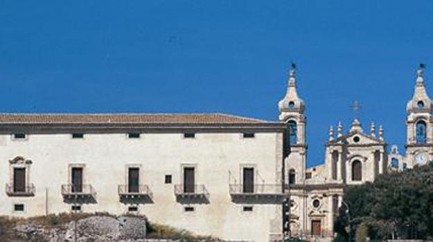 intesa, monumenti, palma di montechiaro, soprintendenza, Agrigento, Cultura