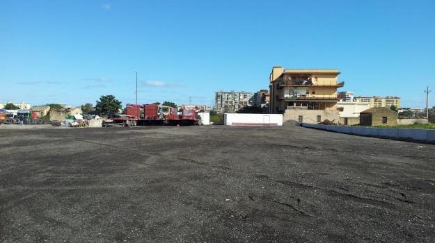 parcheggio, polizia municipale, VIGILI URBANI, Palermo, Cronaca