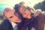 Paolo e Sara, in cinquemila al funerale a Licata