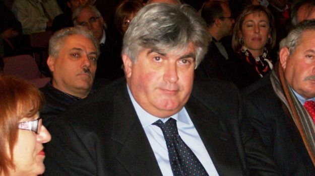 Paolo Bonaiuto, Siracusa, Politica