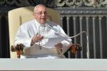 Papa Francesco crea una corte per i vescovi che coprono i pedofili