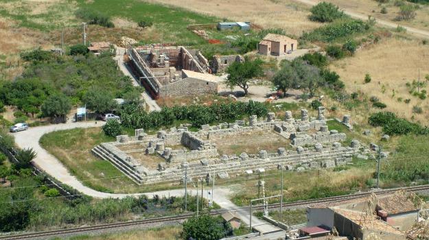 forestali, parchi archeologici siciliani, Rosario Crocetta, Sicilia, In Sicilia così
