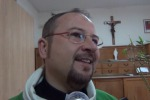 """Mattarella, il parroco della sua comunità: """"Preghiamo per lui"""""""