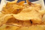 Pubblicità ingannevole, multati 4 produttori di patatine fritte