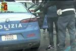 """""""Ha venduto una dose letale a un uomo"""", arrestato un tunisino a Vittoria"""