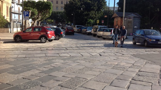 furto casa, Palermo, Cronaca