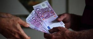 """""""Chiedono soldi a impresa per evitare vertenze"""": indagato anche il segretario della Fiom di Siracusa"""