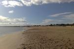 Controlli della Guardia costiera, sequestrato un lido alla Plaia