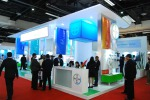 Materie plastiche, 20 imprese italiane all'evento mondiale in India