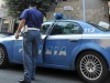 Lavoratore pagato 1,80 euro all'ora, denunciato titolare di un'officina a Catania