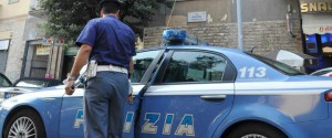 Sicurezza in Sicilia, in arrivo 180 nuovi agenti di polizia entro febbraio