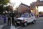 Possedeva Lsd da un milione e mezzo, arrestato italiano in India