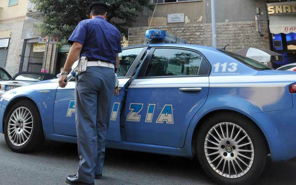 Usura a persone in stato di bisogno: tre arresti a Leonforte