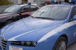 Furto in una scuola abbandonata, arrestate tre persone a Favara