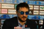 Pozzecco: addio a Varese tra le lacrime - Video