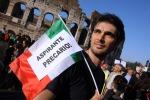Lavoro, Fmi: 20 anni per recuperare In Italia settore pubblico inefficiente