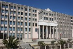 Agrigento, si allarga l'inchiesta sul piano regolatore: esame su atti del 2007