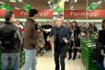 """""""Tutti cantano Sanremo"""", così il cast racconta il Festival - Video"""