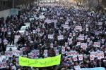 Protesta anti-Charlie Hebdo diventa violenta, a Kabul almeno 24 feriti