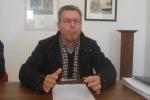 Incarichi ad Acate, bufera sul sindaco Raffo