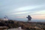 Bombardato il quartier generale Isis, 20 jihadisti uccisi a Tripoli