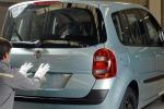 Renault annuncia mille assunzioni in Francia